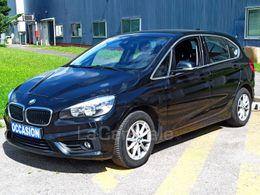 BMW SERIE 2 F45 ACTIVE TOURER 13090€