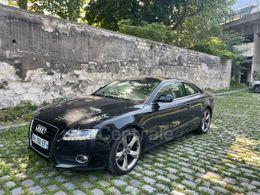 AUDI A5 3.0 V6 TDI 240 15CV QUATTRO AMBITION LUXE