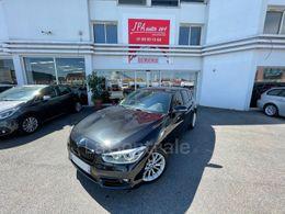 BMW SERIE 1 F20 5 PORTES 19170€