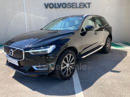 VOLVO XC60 (2E GENERATION) 55660€
