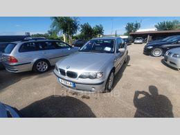 BMW SERIE 3 E46 (E46) 325I PACK CONFORT