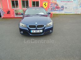 BMW SERIE 3 E91 TOURING 10590€