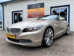 BMW Z4 E89 44010€