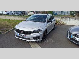 FIAT TIPO 2 SW 20380€