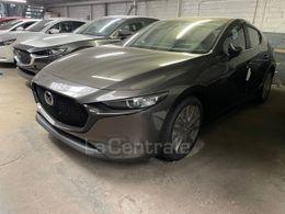 MAZDA 3 (4E GENERATION) 33580€
