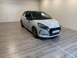 DS DS 3 17810€