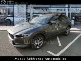MAZDA CX-30 38920€