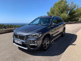 BMW X1 F48 33360€