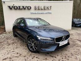 VOLVO V60 (2E GENERATION) 32150€