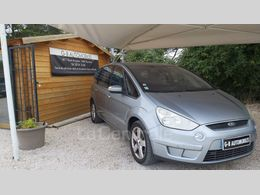 FORD S-MAX 6030€