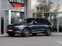 VOLVO XC60 (2E GENERATION) 41890€
