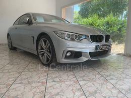 BMW SERIE 4 F32 38920€
