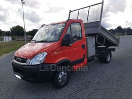 IVECO DAILY 5 20910€