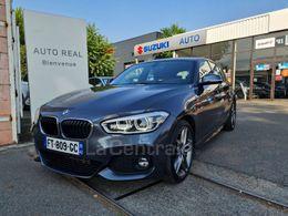 BMW SERIE 1 F20 5 PORTES 26800€