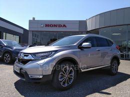 HONDA CR-V 5 52440€