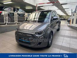 FIAT 500 (3E GENERATION) 26080€
