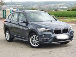 BMW X1 F48 26660€