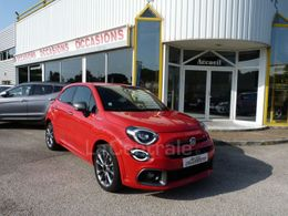 FIAT 500 X 21840€