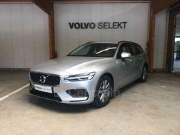 VOLVO V60 (2E GENERATION) 46990€