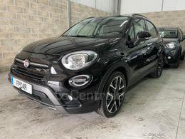 FIAT 500 X 18310€