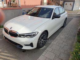 BMW SERIE 3 G20 38880€