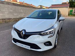 RENAULT CLIO 5 15230€