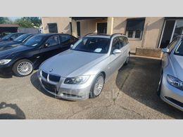 BMW SERIE 3 E91 TOURING 17680€
