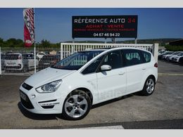 FORD S-MAX 18430€