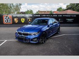 BMW SERIE 3 G20 46680€