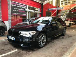 BMW SERIE 5 G30 54430€