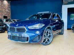BMW X2 F39 41740€