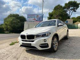 BMW X6 F16 37800€