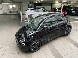 FIAT 500 (3E GENERATION) 28460€