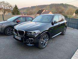 BMW X3 G01 65170€