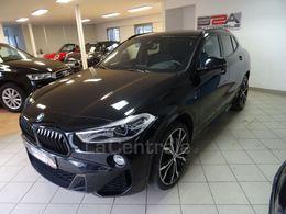 BMW X2 F39 40780€