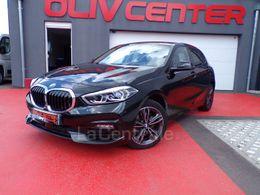 BMW SERIE 1 F40 32650€
