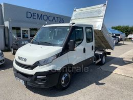IVECO DAILY 5 27440€