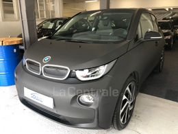 BMW I3 18400€