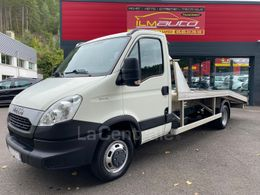 IVECO DAILY 5 30250€