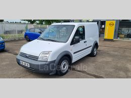 FORD TRANSIT CONNECT 5530€