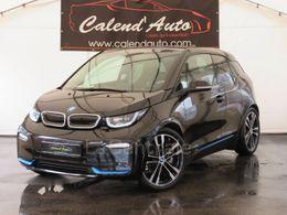 BMW I3 28540€