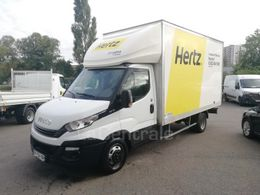 IVECO DAILY 5 28340€