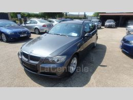 BMW SERIE 3 E91 TOURING 14020€