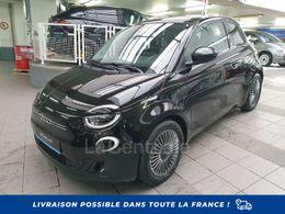 FIAT 500 (3E GENERATION) 24530€