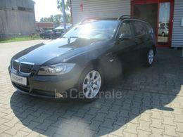BMW SERIE 3 E91 TOURING 13760€