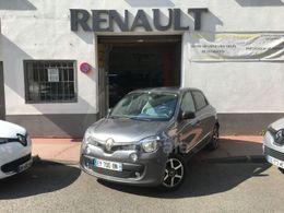 RENAULT TWINGO 3 11500€