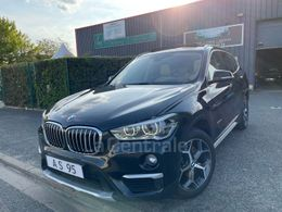BMW X1 F48 28540€