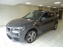 BMW X1 F48 27040€