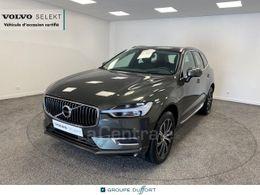 VOLVO XC60 (2E GENERATION) 65310€