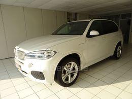 BMW X5 F15 40310€